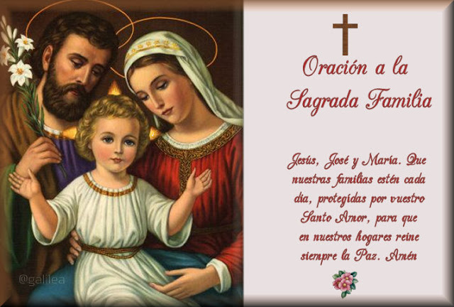 Cerdas - VIDEOS DE MADURAS XXX, PORNO GRATIS